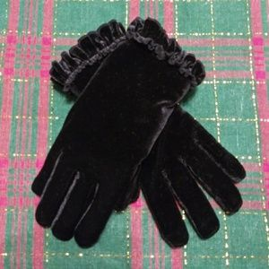 🔴NWOT-Thinsulate 40g Cejon Velvet Gloves